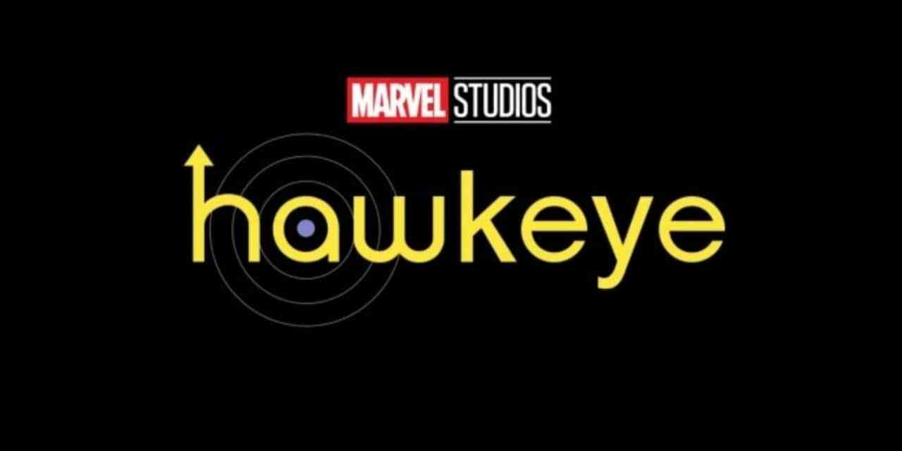 Hawkeye Star Jeremy Renner Announces Wrapping of Disney+ Series