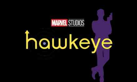 New Cast Listing for Hawkeye Calls for A Mysterious Eastern European Character: Exclusive