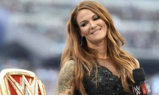 "WWE Hall of Famer Lita Talks About The ""Fun Opportunity"" To Return To The Ring"