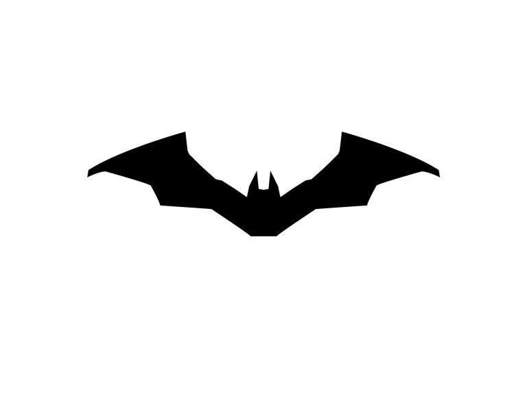 The Batman Symbol