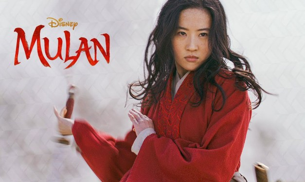 Mulan Comes to Disney Plus in September, but at What Cost?