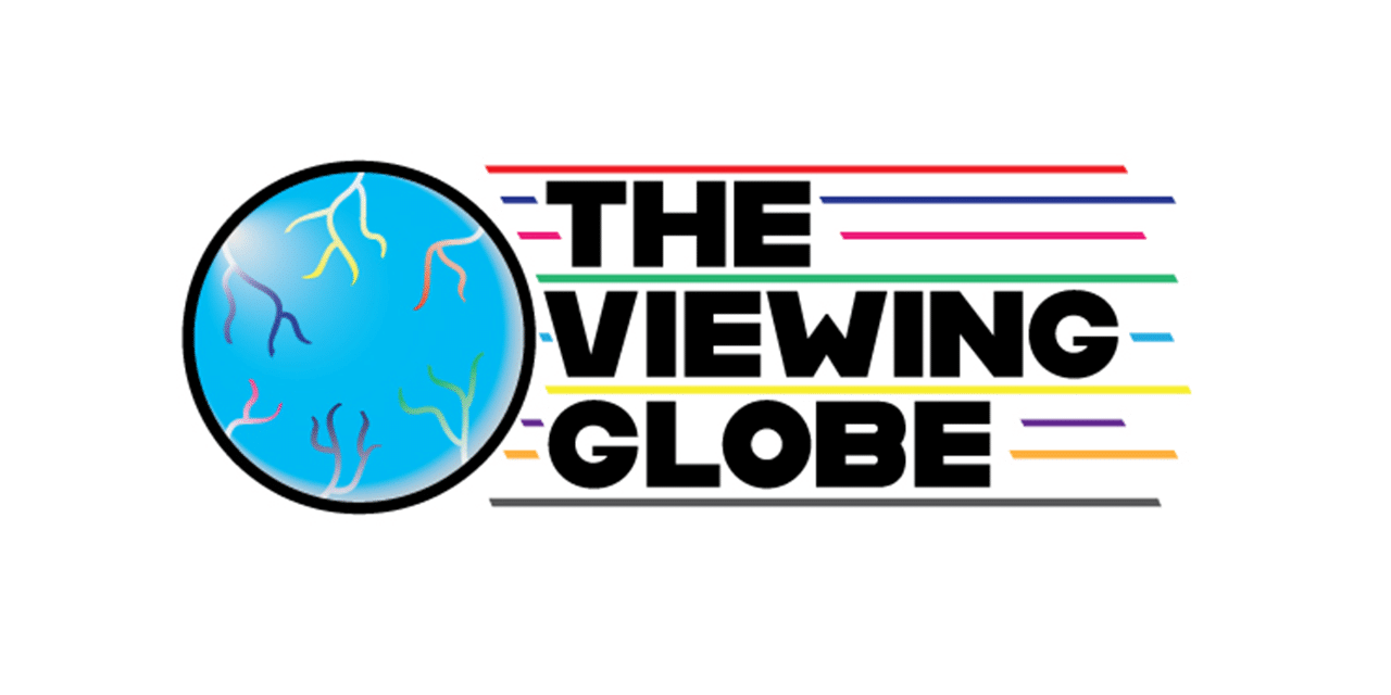 The Viewing Globe Announces The First Batch of Guests Including Karan Ahsley And More!