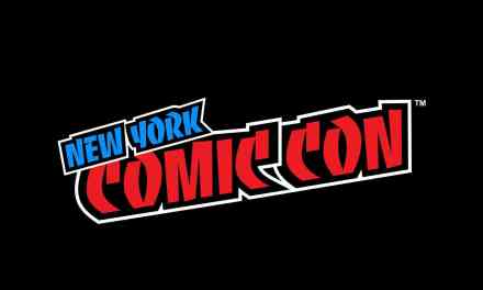 New York Comic Con Canned, Virtual Con Revealed