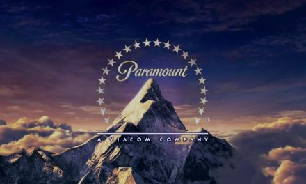 Paramount Is moving Mystery Hasbro Film From Upcoming Film Slate
