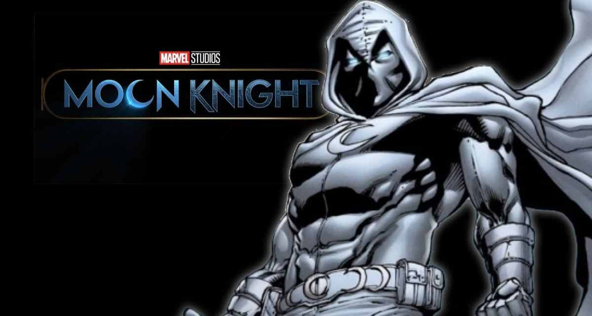 Moon Knight Production Start And Marvel's Surprise Casting Interest For The Lead Role: Exclusive