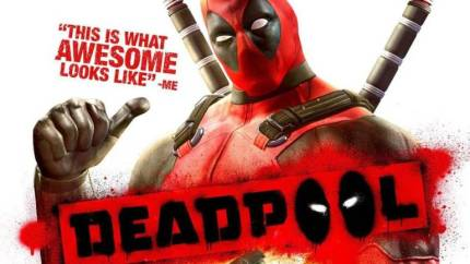 deadpool game cover - josh brolin