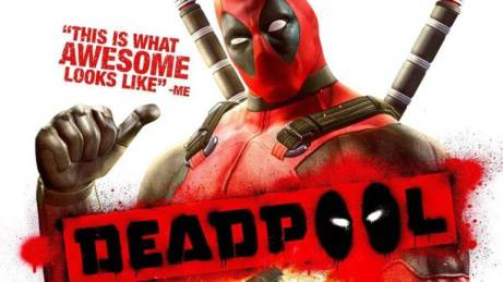 deadpool game cover-1