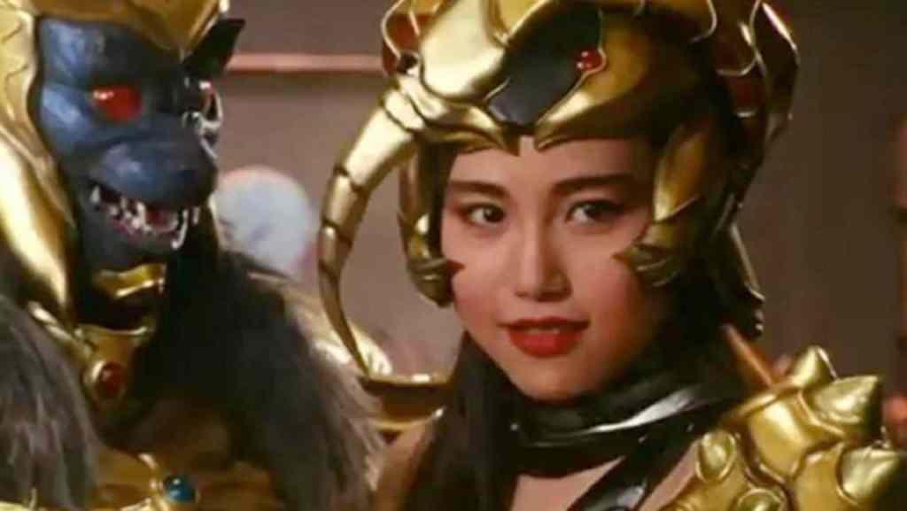 Scorpina Announced for Power Rangers Battle For The Grid - The Illuminerdi
