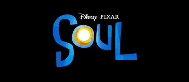 Soul To Debut On Disney+ On Christmas Day
