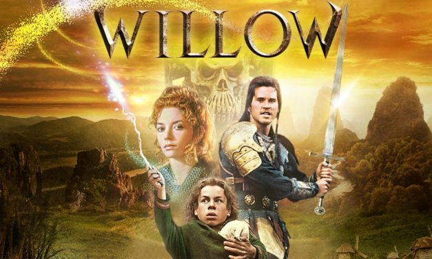 Willow Disney+ Series Will Be One Of Legacy And Family: Exclusive
