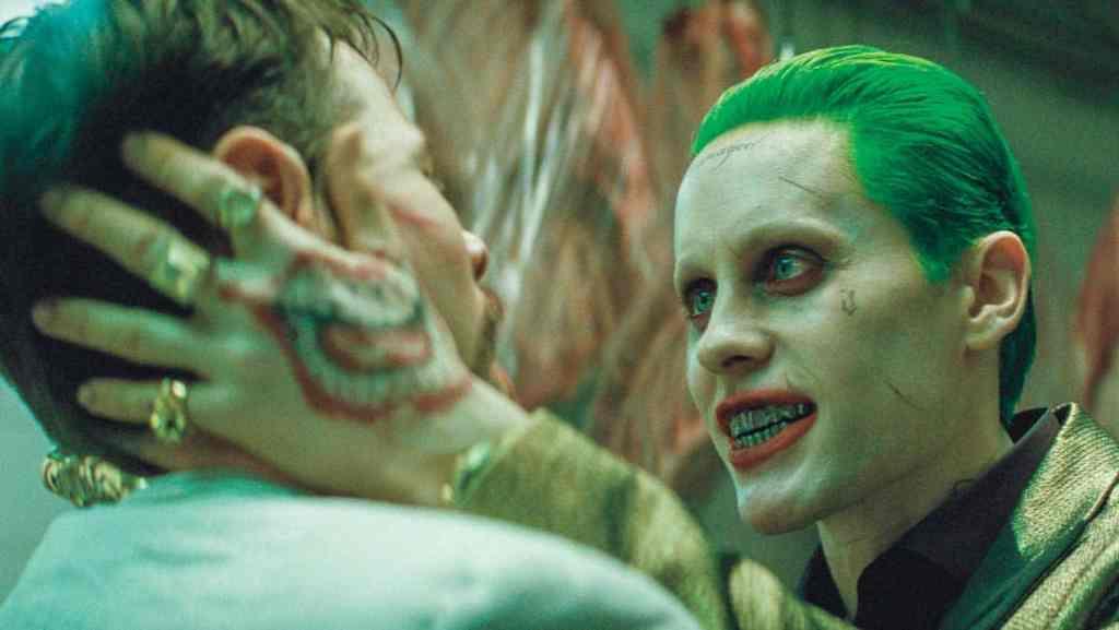 Jared Leto To return As Joker In Zack Snyder's Justice League - The Illuminerdi
