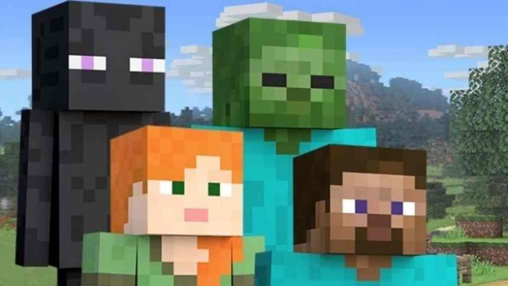 What Minecraft Steve's Addition To Super Smash Bros. Ultimate Means for The Future Of The Game - The Illuminerdi