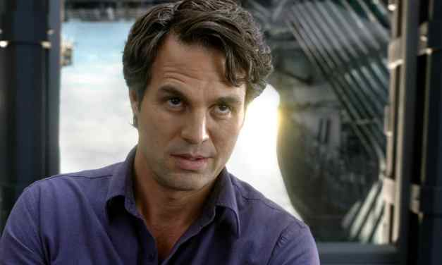 She-Hulk Casting 10-Year-Old Actor to Play Young Bruce Banner