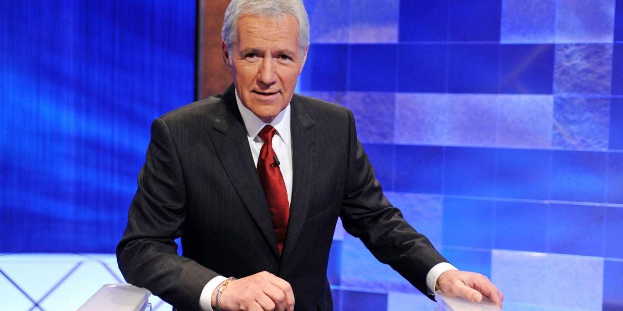 Alex Trebek, Legendary Jeopardy Game Show Host, Passes Away At 80