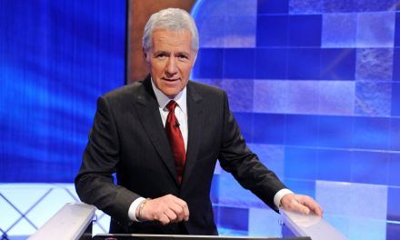Alex Trebek, Legendary Jeopardy Game Show Host, Passes Away At 80