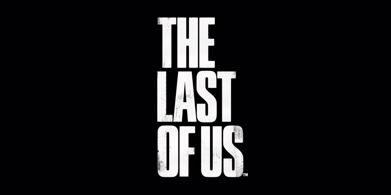 The Last of Us: 1st Look Photo Reveals Pedro Pascal and Bella Ramsey In HBO's Apocalyptic Series