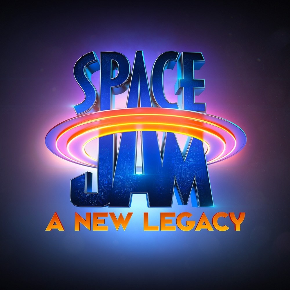 Space Jam 2 Space Jam: A New Legacy