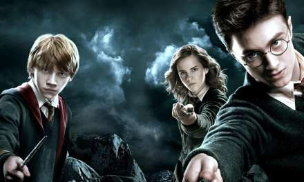 Like Magic Harry Potter And Hogwarts Has Vanished From All Streaming Services
