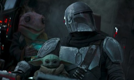 """The Mandalorian S2 E2 """"The Passenger"""" Review: Another Fun Sidequest, That May Alienate Some Fans"""