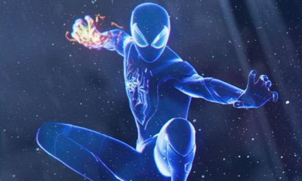 New Trailer for Spider-Man: Miles Morales Shows Off Next Gen Action on Playstation 5