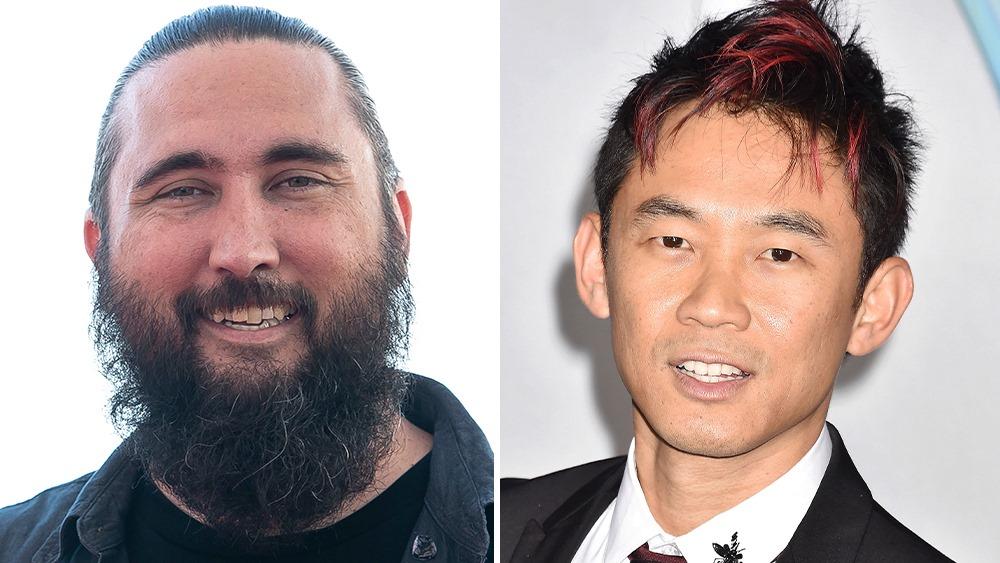 Van Helsing Action Horror Reboot Nabs Aquaman's James Wan and Overlord's Julius Avery As Director - The Illuminerdi