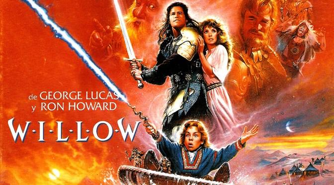 Willow Sequel Series Announced For Disney Plus - The Illuminerdi