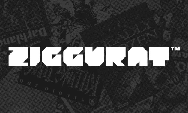 Ziggurat Interactive Launches Three Classic New World Computing Games Exclusively on GOG.COM