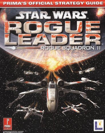 Star Wars: Rogue Squadron Film Announced With Patty Jenkins To Direct - The Illuminerdi