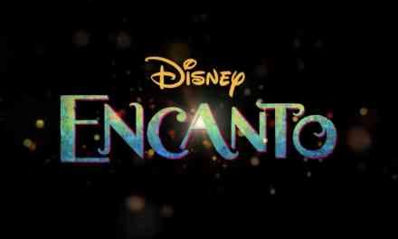 Disney's Encanto Reveals New Posters, Trailer & Exciting Cast