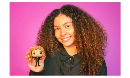 Create Your Own Personalized Custom Funko Pop Soon!