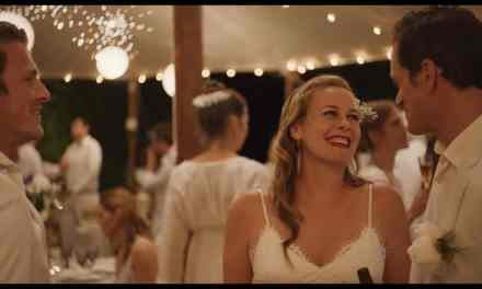 Sister of the Groom Review: A Fine If Unoriginal Romantic Comedy