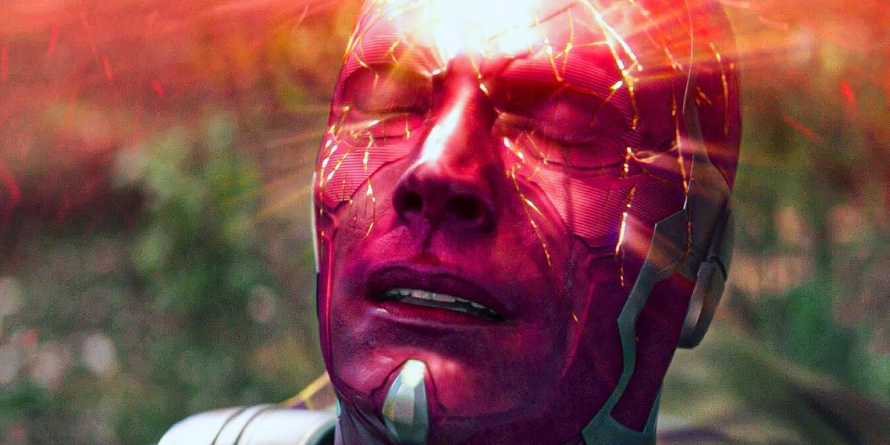 """WANDAVISION: Paul Bettany Addresses Vision's MCU Future While Director Teases """"Heartbreaking"""" Moments"""