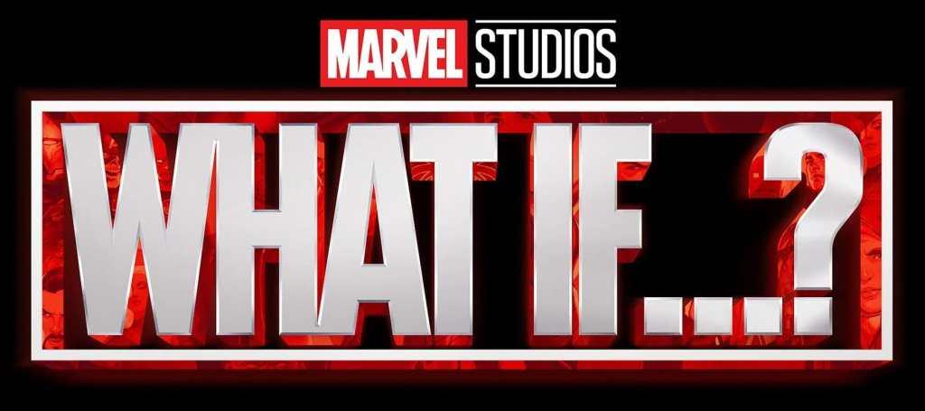 What If...? Chadwick Boseman