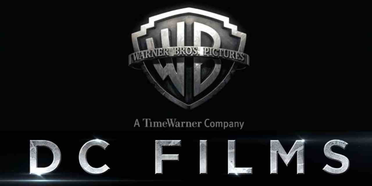 Warner Bros. New DC Films Release Strategy Includes 4 Theatrical Releases Annually and An Onslaught Of Spin-Offs