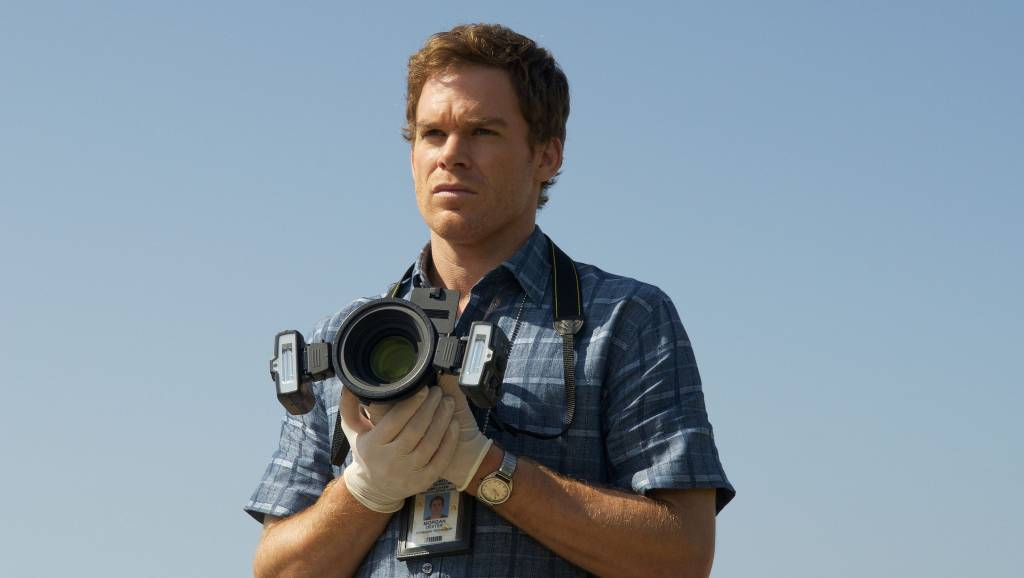 Dexter: Two More Mysterious Characters Set To Arrive In Season 9: Exclusive - The Illuminerdi