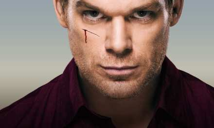 Dexter: Season 9 Production Start and Fascinating New Character Breakdown: Exclusive