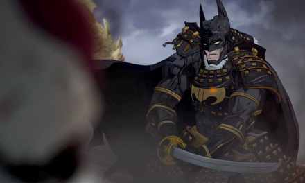 HBO MAX Developing DC Comics Adaptations Targeting International Territories