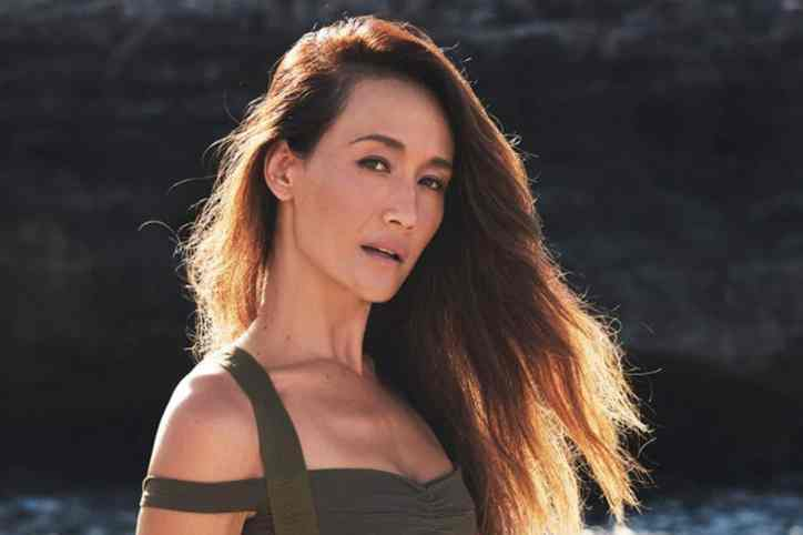 WB Eyeing Maggie Q For New Role In Peacemaker: Exclusive - The Illuminerdi