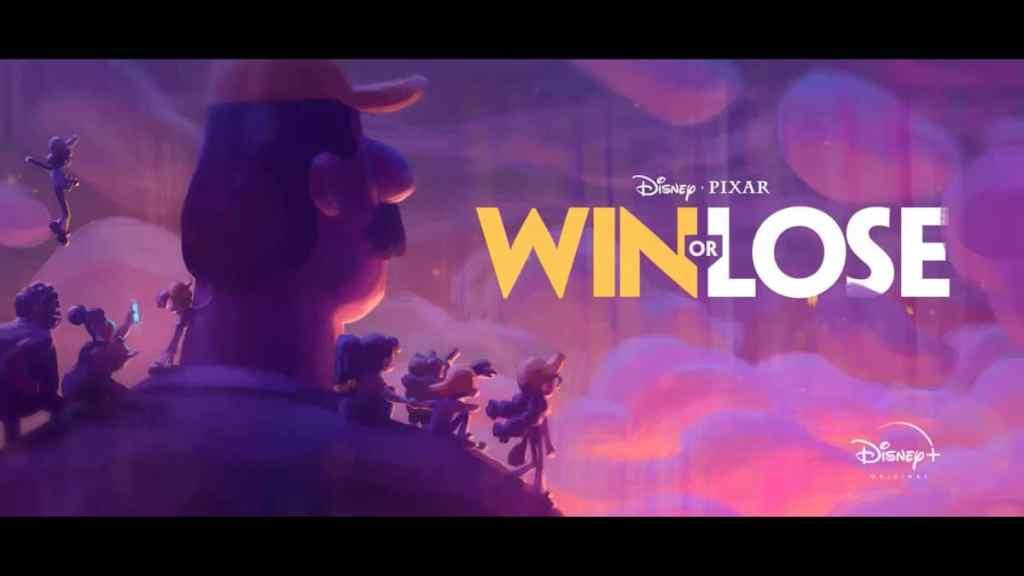 pixar-win-or-lose