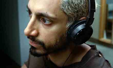 Sound Of Metal Review: Riz Ahmed Shines in One of 2020's Best Movies
