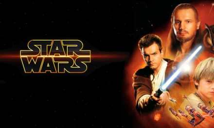 Star Wars: The Illuminerdi Revisits Episode I: The Phantom Menace