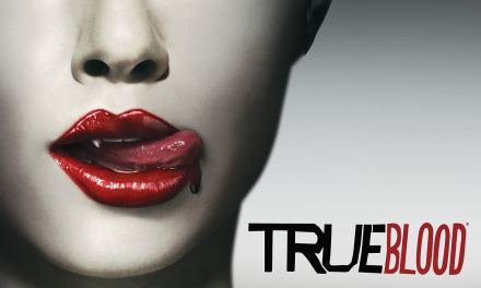 Surprising True Blood Reboot In the Works at HBO