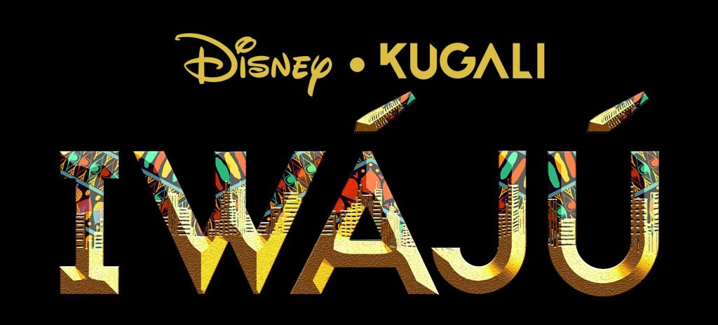 walt-disney-animated-studios-kugali-disney-plus-iwaju