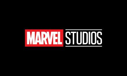Creator SOFIA ALEXANDER of 'Onyx Equinox'  Joins New UNKNOWN Marvel Studios Project