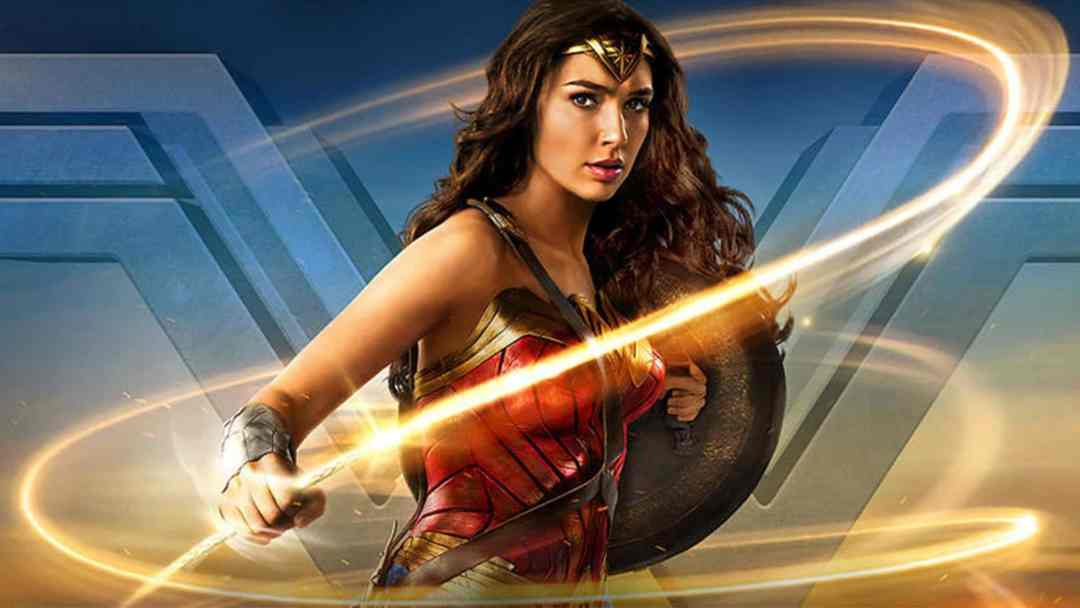 Wonder Woman 1984 Has A Secret Ending No One Has Seen Yet - The Illuminerdi