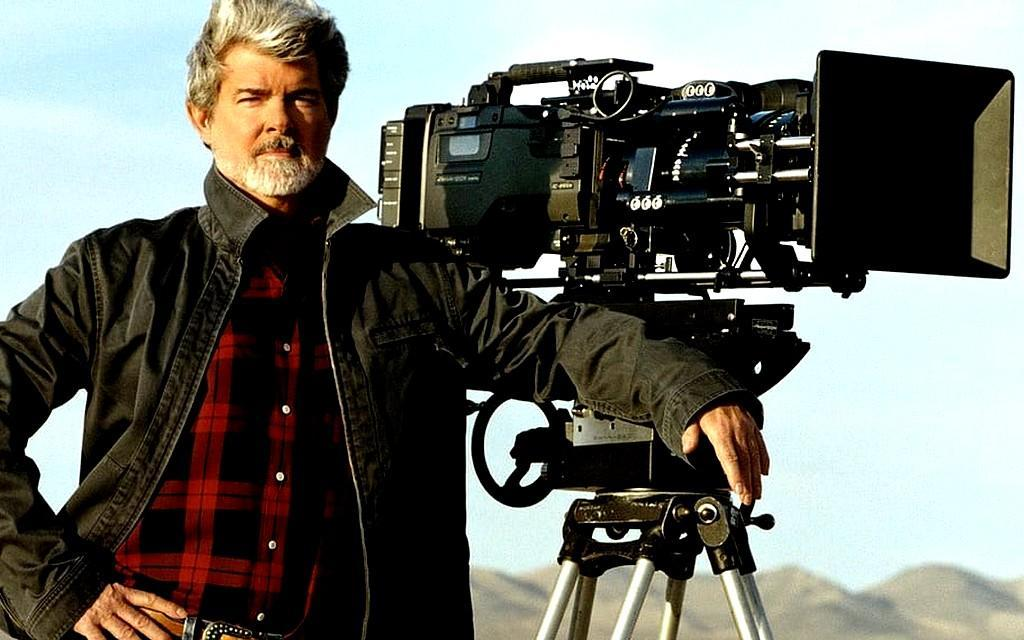 George Lucas Claims No One Understands The Style Of The Star Wars Prequels