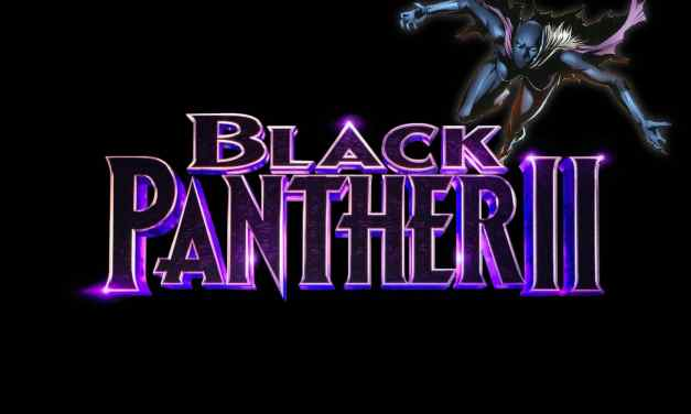 New Black Panther 2 Rumors And Plot Details Surface
