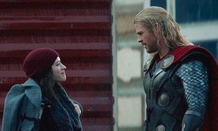 WandaVision: Here's What's New About Kat Denning's Darcy Lewis Since Her Adventures With Thor