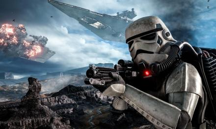 New Open World Star Wars Game Coming From Ubisoft Aiming To Blow our Minds