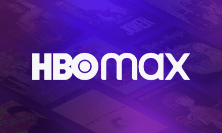 HBO Max: Here's How WB Plans To Pay Filmmakers For Their Loss Of Box-Office Revenue In 2021